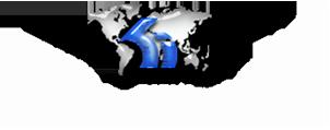 Kerforduk logo
